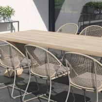 2015-Max-_-Luuk-Amelia-chair-Jack-table-Isla-coffee-table_1