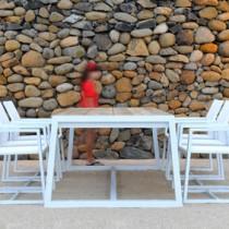 baia-dining-armchair—baia1