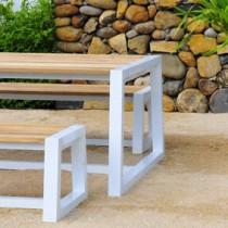 baia-table—baia-bench1