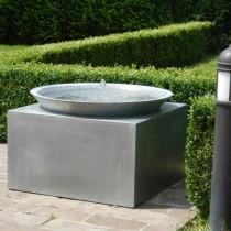 fontein 1