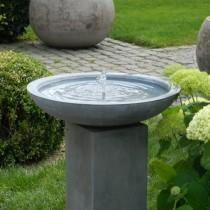 fontein 2